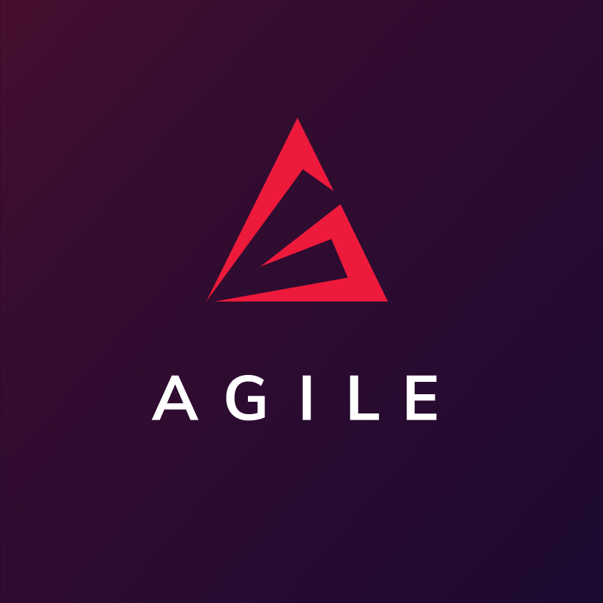 agile-logo-vertical-coloured-gradient-background.png